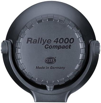90/% Magneti Marelli 002901100000 Kit 2 Gl/ühlampens H4 12V 60//55W light
