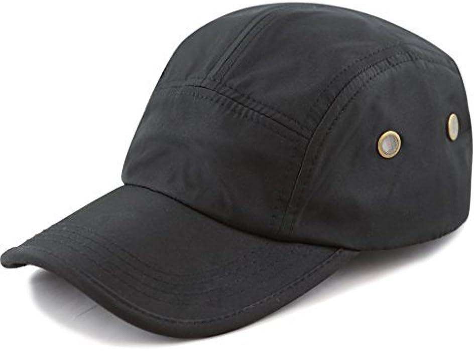555b3a4458472 THE HAT DEPOT Ultra Thin Running Golf Caps Quick-Dry Lightweight Sports Sun  Hats (