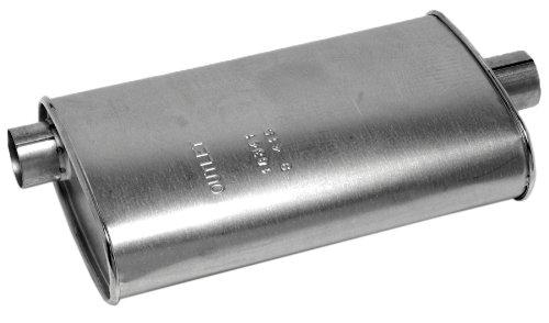 Walker 18341 SoundFX Muffler