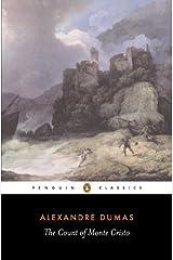 The Count of Monte Cristo (Penguin Classics) Kindle Edition