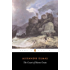 The Count of Monte Cristo (Penguin Clothbound Classics)