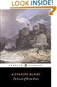 #10: The Count of Monte Cristo (Penguin Classics)