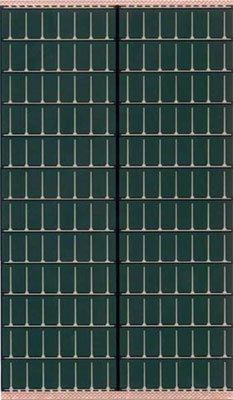 Paper Thin Solar Panels - 6