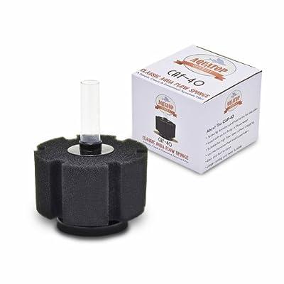 AquaTop CAF-40 Internal Sponge Filter, Up to 40G