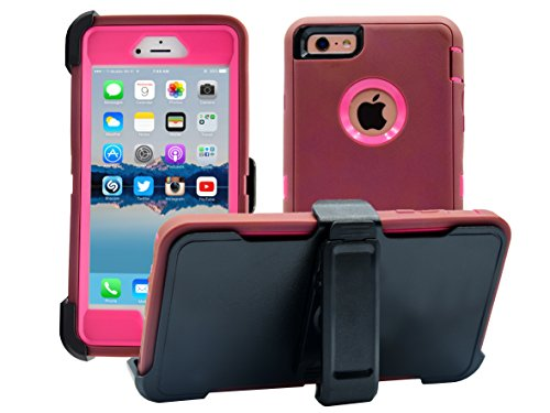 iphone 1 otterbox - 4