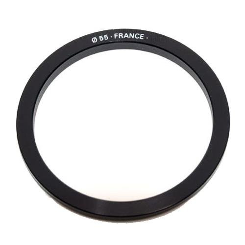 Cokin A455 Adapter Ring, Series A, 55FD, (A455) by Cokin