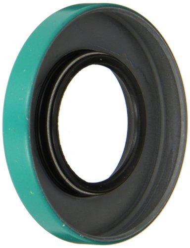 SKF 11372 LDS & Small Bore Seal, R Lip Code, CRW1 Style, Inch, 1.125