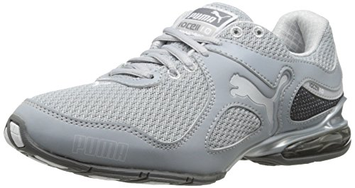 PUMA Women's Cell Riaze Cross-Training Shoe