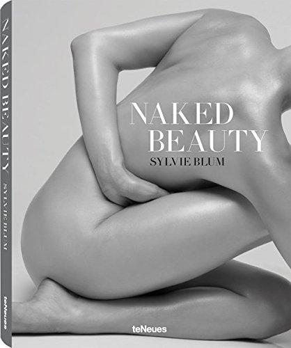 Naked Beauty (English, English, German, French, Spanish and Italian Edition)