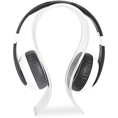 amovee-acrylic-headphone-stand-display