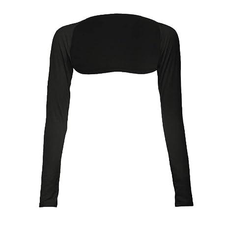 Ladies Spot On Black//Burgundy Slip On Slippers UK Sizes 3-8 LS30
