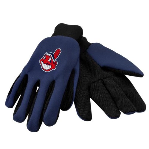 Cleveland Indians 2011 Utility ()