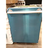 THERMADOR Star-Sapphire Series 24 Fully Integrated Dishwasher DWHD860RFP