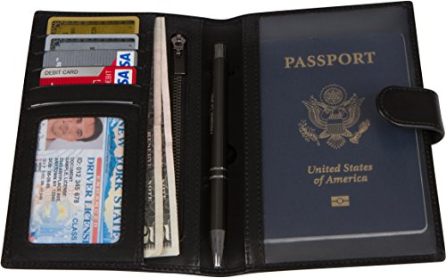 viajero-club-rfid-blocking-leather-passport-holder-travel-wallet-for-men-and-women-black