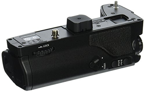 Olympus HLD-7 Camera Grip for Olympus E-M1 Compact System Cameras