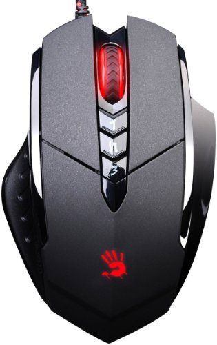 A4tech Bloody Series HeavyWeight Ultracor3 Gaming mouse (v7)