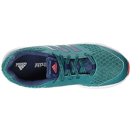 adidas LK Sport 2 K 53517fd83daeb
