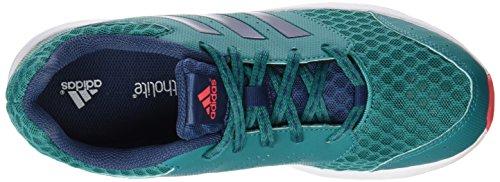 Sport B K Chaussures Running Adidas Mixte Lk De 2 Fqx7f7