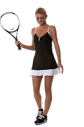 Night Moves Collection: Wimbledon Tennis - Wimbledon Collection