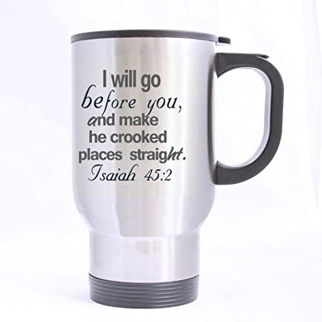 Amazon com: Cool Fantastic Design Funny Saying I will go