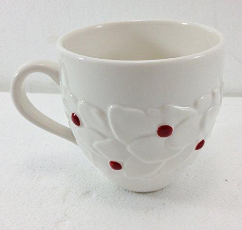 Holly Coffee Mug - 7