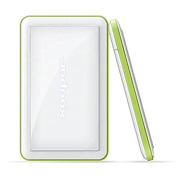 Calli Xoopar Illume - Cable de Tarjeta para teléfono móvil ...