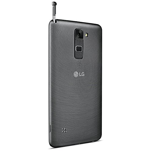 LG Stylo 2 Prepaid Carrier Locked -(Boost) by LG