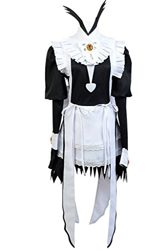costhat-fire-emblem-if-fates-flora-maidt-clothes-cosplay-costume
