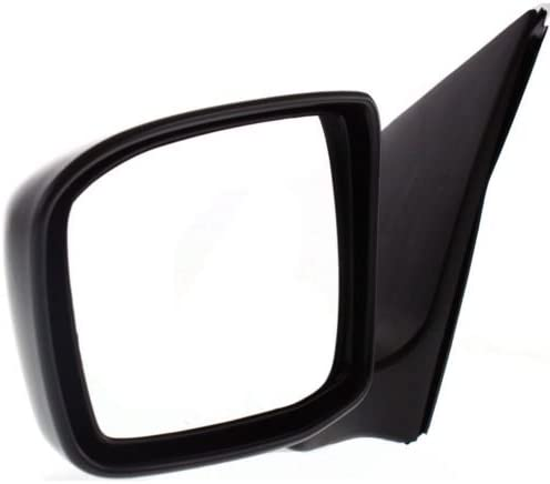 swissimmobilien.ch New HO1320156 Driver Side Mirror for Honda ...