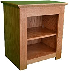 Secret compartment furniture australia