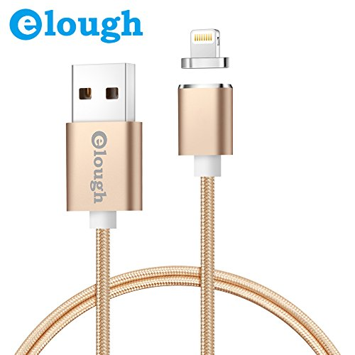 elough-magnetic-connector-auto-focus-hq-nylon-braided-fast-charge-data-lightning-cable-8-pin-for-iph