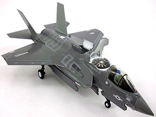 lockheed-martin-f-35-f-35b-stovl-lightning-ii-1-72-scale-diecast-metal-model