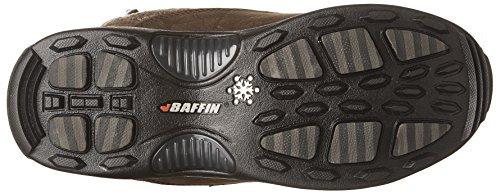 Alpine Baffin Alpine Alpine Women's Baffin Brown gIZdqvw