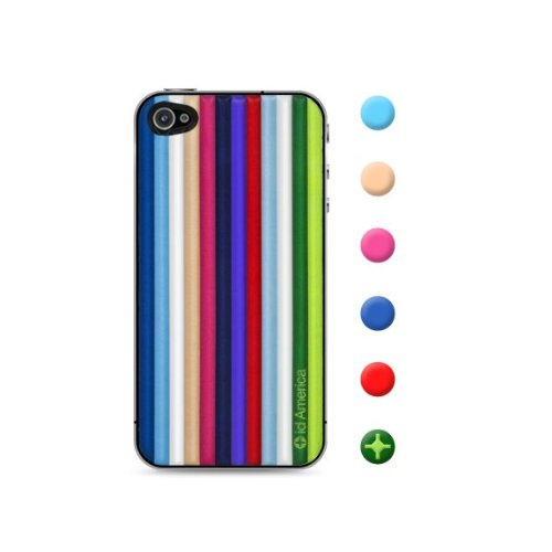 id-america-csi407-mlt-cushi-stripe-soft-foam-pad-for-iphone-4-4s-1-pack-retail-packaging-multiplex