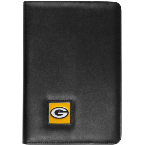NFL Green Bay Packers iPad Mini Case