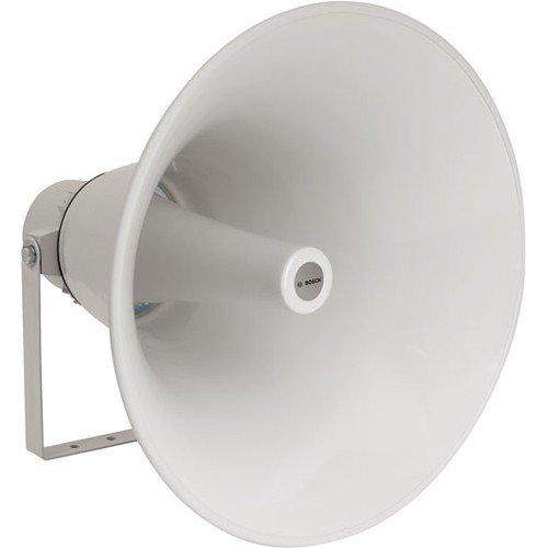 50W Horn Loudspeaker