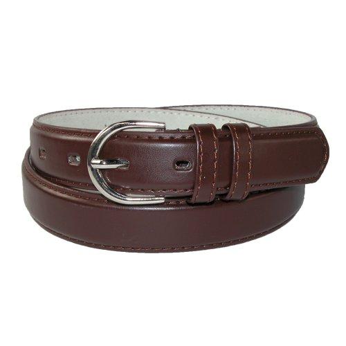 women belts 2x - 9