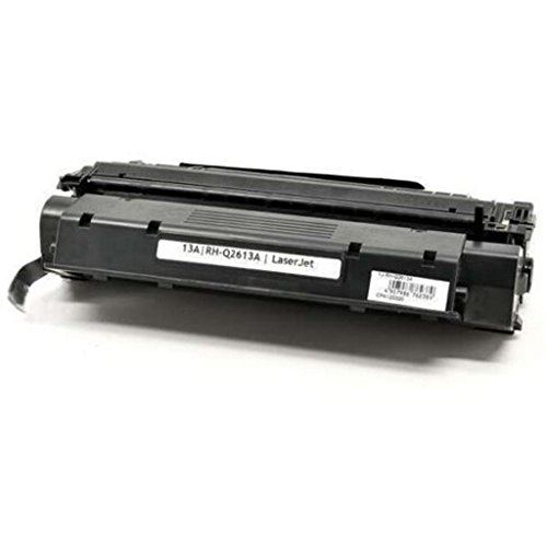 Greencycle For HP LaserJet 1300 1300n 1300xi Replacement Toner cartridge Q2613A