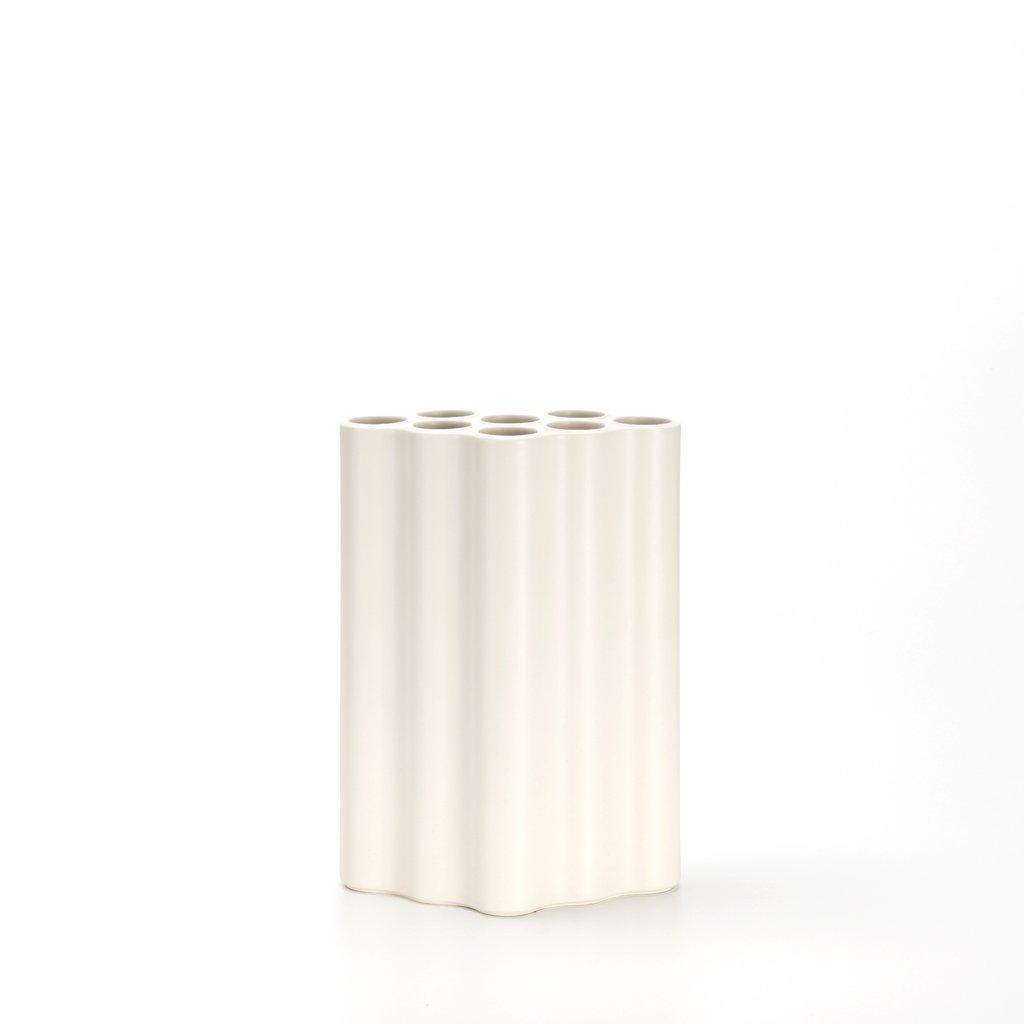 Vitra Nuage Céramique, Large, White Matt