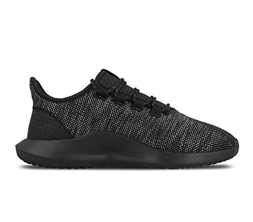 Nike Mercurial X Finale II SE Interior Adulto 41 bota de fútbol - Botas de fútbol (Interior, Adulto, Masculino, Suela para interiores, Negro, Naranja, Blanco, Monótono)
