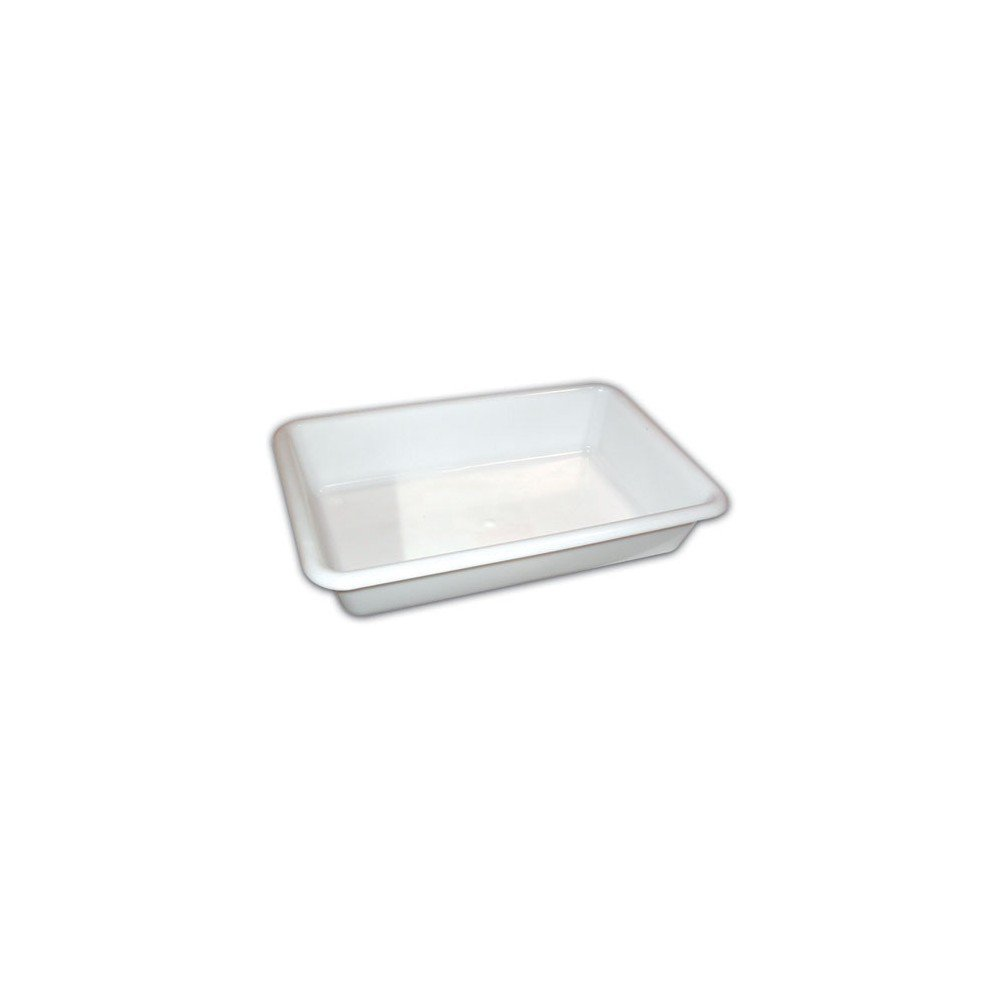 Gilac Box 35x23.5x7.3 1478/White g1542.21