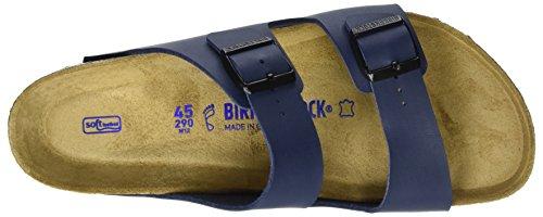 Birkenstock Birkenstock Unisex Unisex Adults Adults Adults Birkenstock Adults Birkenstock Unisex Birkenstock Unisex ax8aqA1w