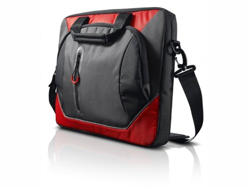 Lenovo Carrying Case for 15.6'' Notebook 0A33897