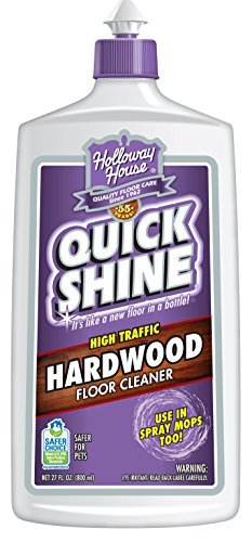 Quick Shine Floor - 7