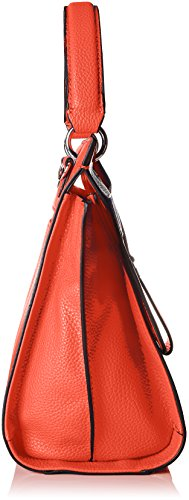 Lava Sacs Bags Hobo Rouge Guess bandoulière wqZ87zX