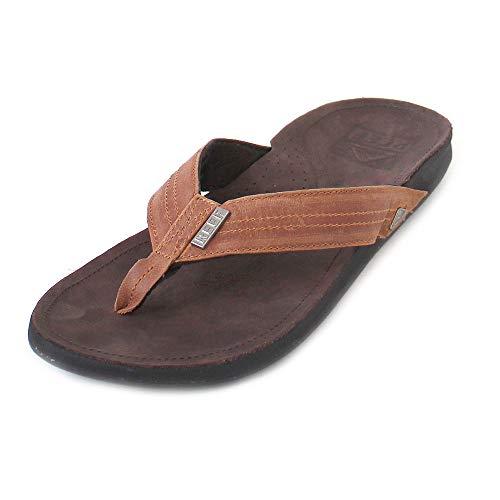 Reef J Bay III Sandals