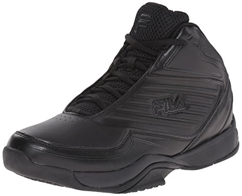 2bec66c75094 Fila Shoes Basketball TOP 10 searching results