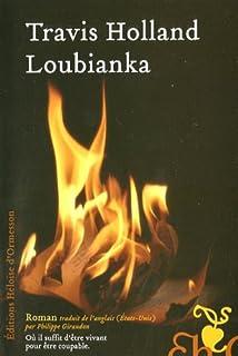 Loubianka