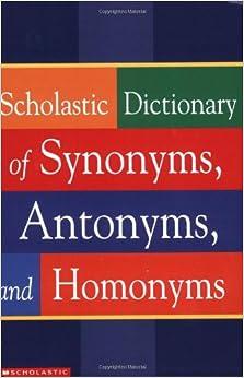 Next best option synonym