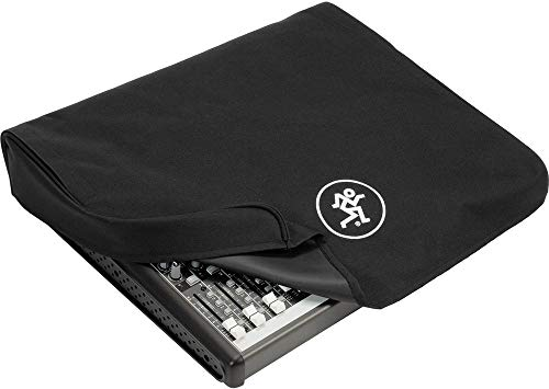 Mackie Dust Cover for ProFX16 Mixer